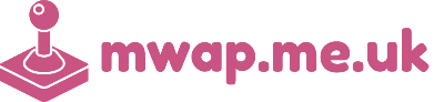 Mwap.me.uk